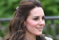 Voici les chaussures préférées de Kate Middleton et ce n'est pas du tout ce que vous pensez