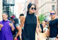 Voici les chaussures préférées de Selena Gomez (et on valide !)