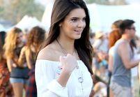Coachella : nos conseils mode pour adopter un look de festival