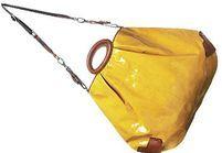 Comment porter le sac-boule ou la mini-besace ?