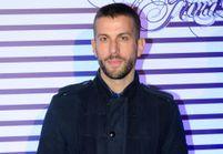 Fashion name : Barnabé Hardy, directeur artistique de la mode homme de Carven