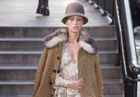 Défilé Marc Jacobs Prêt à porter Automne-Hiver 2017-2018