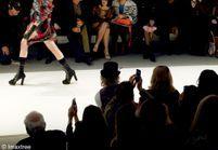Fashion Week de New York : Tout ce qu'il faut savoir