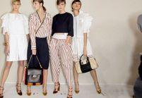 Fashion Week de Paris : tout ce qu'il ne faut pas rater