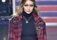 Fashion Week de Milan : suivez le défilé Tommy Hilfiger en direct