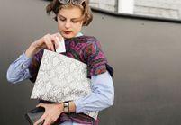 La Fashion Week de Londres célèbre le retour en grande pompe de Tom Ford