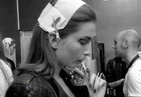 La Fashion Week de Paris en 60 secondes (Jour 1)