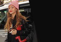 Le défilé Rihanna pour River Island : beaucoup de buzz pour peu de choses