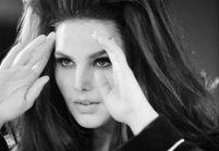 3 choses à savoir sur Candice Huffine, mannequin grande taille de Pirelli