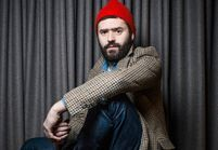 3 questions à Alexandre Mattiussi, lauréat de l'ANDAM 2013