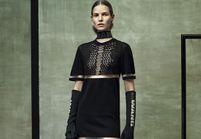 Alexander Wang pour H&M : la collection sort demain !