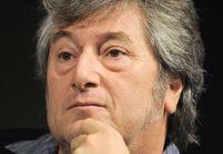 Disparition de Vittorio Missoni : son avion retrouvé