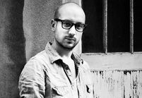 Edouard Lafranque : « Pour une élégance casual-chic »