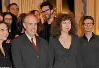 """""""ELLE aime la mode"""" : la soirée au Ministère de la Culture"""