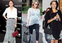 Elles craquent toutes pour le sac Miss Dior !