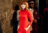 Emma Stone : fan des sixties