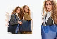 EXCLU ELLE Store : vous n'allez plus vouloir quitter ce sac cet automne