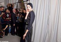 Fashion Week de Paris : les rendez-vous à ne pas rater