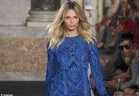 Fashion Week Milan : les défilés comme si vous y étiez