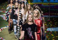 Fashion week : suivez le défilé Tommy Hilfiger en direct à 17h