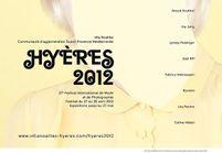 Festival d'Hyères : Chloé lance son prix