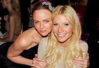 Gwyneth Paltrow et Stella McCartney nous rhabillent !