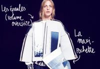 H&M Design Award : ce qu'on pense du gagnant Ximon Lee