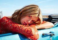 H&M dessine une collection avec le festival de Coachella