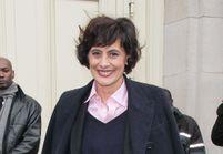 Ines de la Fressange : « Ma marque sera désirable »
