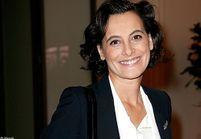 Inès de la Fressange sur le podium de Chanel demain ?