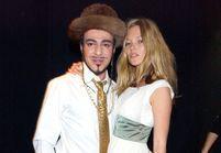 John Galliano : comment Kate Moss lui a sauvé la vie