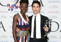 Joseph Altuzarra sacré créateur de l'année aux CFDA Awards