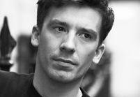 Julien Dossena nommé directeur artistique de Paco Rabanne