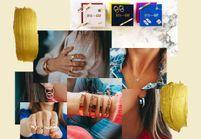 L'exclu ELLE Store : gagnez votre coffret Fête des mères Mya Bay