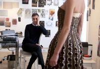 """L'instant mode : les émotions du documentaire """"Dior et moi"""""""