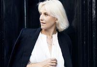 L'interview bijoux de Vanessa Bruno