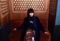 L'invitée du store : Leaf Greener, influenceuse chinoise, dévoile ses secrets mode
