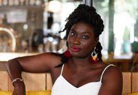 L'Invitée du Store : Virginie Ehonian met l'Afrique à l'honneur dans une box