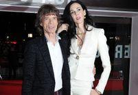 "Mort de L'Wren Scott : Mick Jagger ""choqué "" annule son concert"