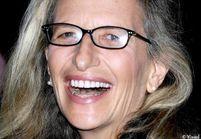 La photographe star, Annie Leibovitz, éponge ses dettes