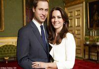 La robe Reiss de Kate Middleton va être rééditée
