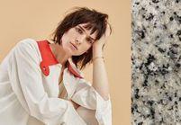 Le mannequin transgenre Hari Nef signe chez IMG Model