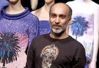 Manish Arora, futur directeur artistique de Paco Rabanne ?