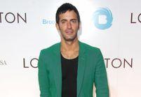 Marc Jacobs chez Louis Vuitton, bientôt la fin ?