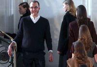 Marco Zanini nommé directeur de la création chez Schiaparelli
