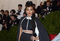 Met Ball 2015 : H&M et Topshop, les nouvelles stars du tapis rouge ?
