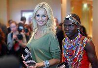Mode responsable : les Maasaï et leurs accessoires ethniques