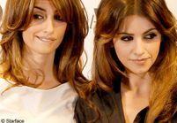 Penélope Cruz et sa sœur stylistes pour Agent Provocateur