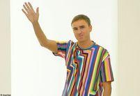 Raf Simons, le nouvel homme de Dior ?