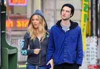 Sienna Miller et Tom Sturridge : les nouveaux visages Burberry ?